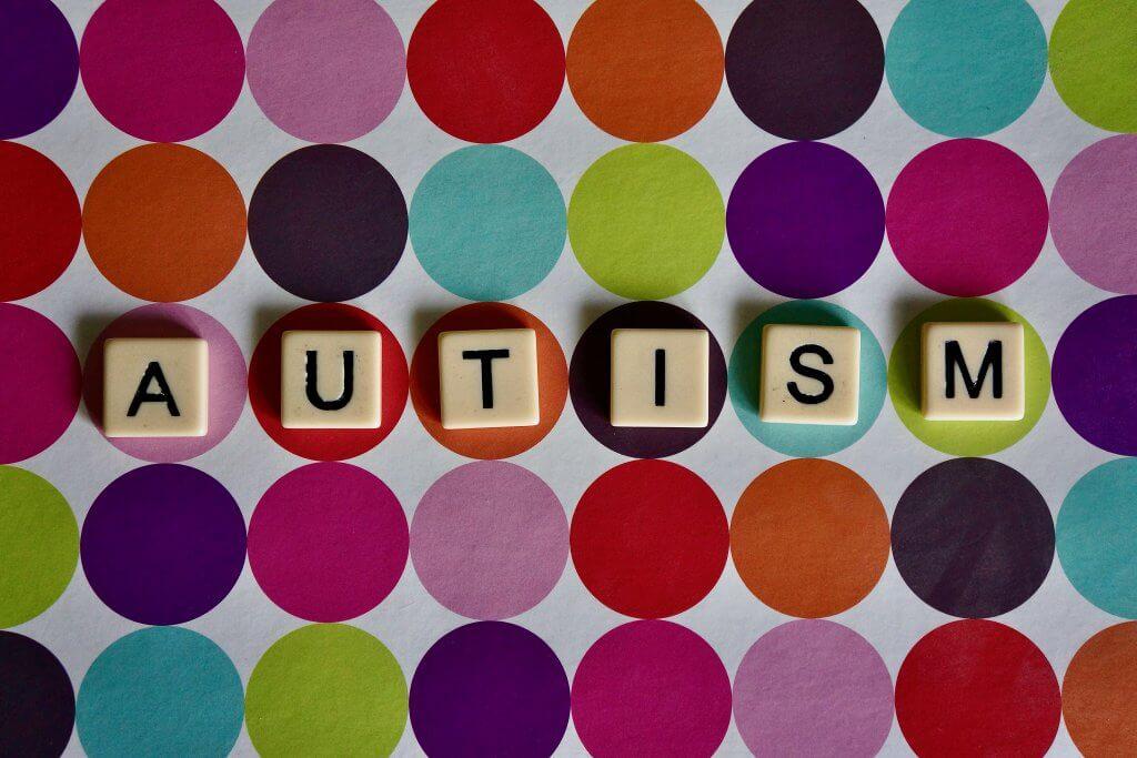 Autism Spectrum Disorders (ASDs)