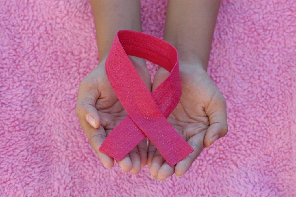 Triple-Negative Breast Cancer