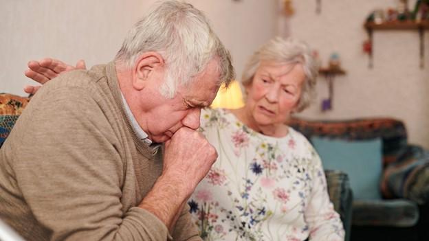 Chronic Obstructive Pulmonary Disease (COPD) Explained