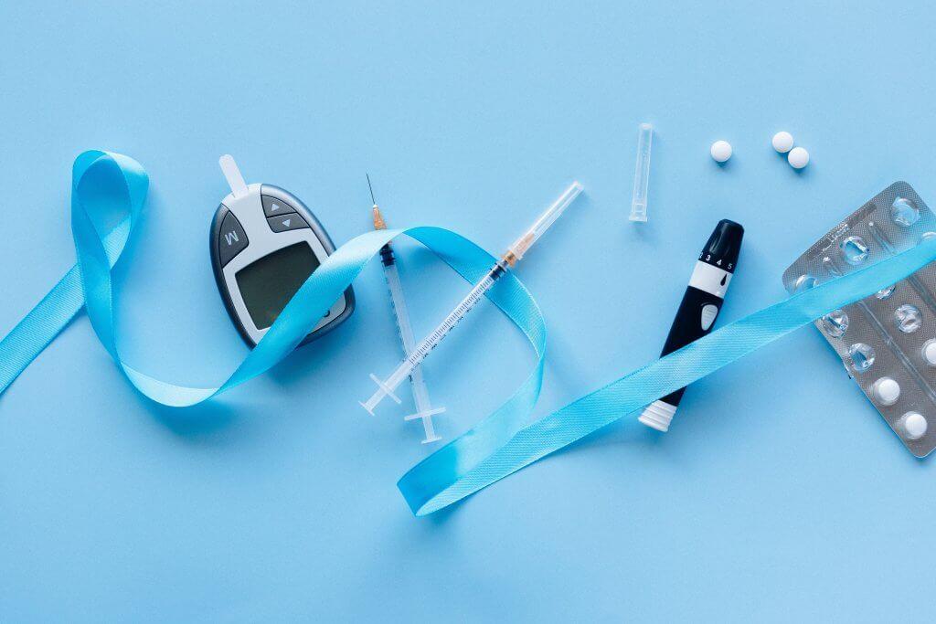 Diabetes Mellitus Explained